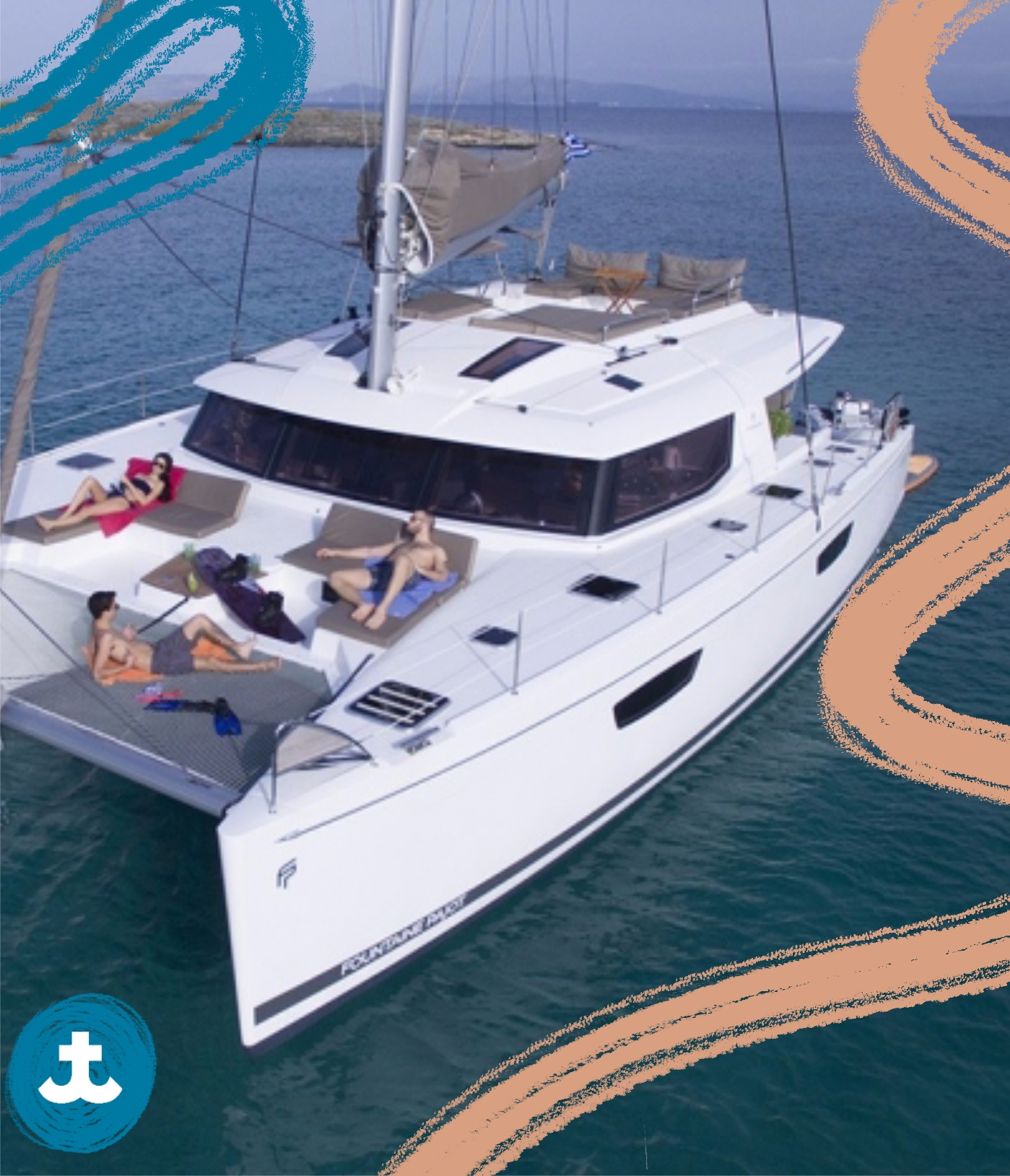 10 best all inclusive boats