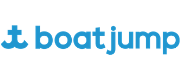 Boatjump Blog