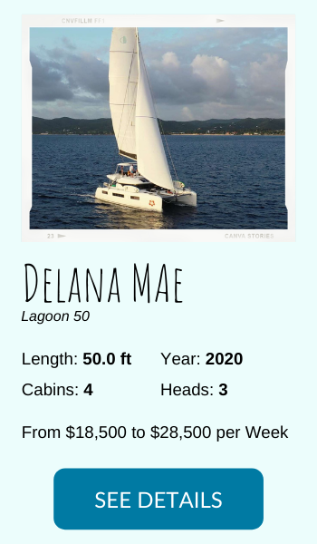 delana mae all inclusive charter new yeards